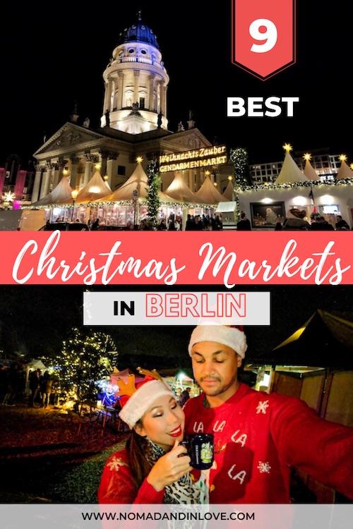 pinterest best christmas in berlin guide