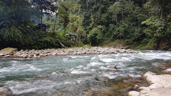 ultimate adventure tour in indonesia