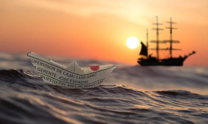 choosing liveaboard boat