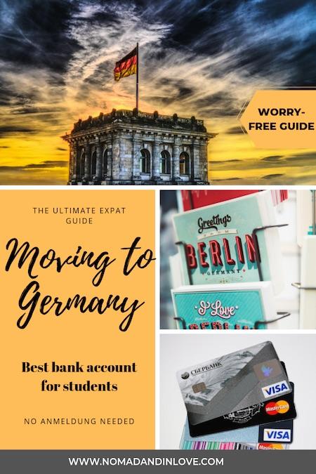 german bank in english