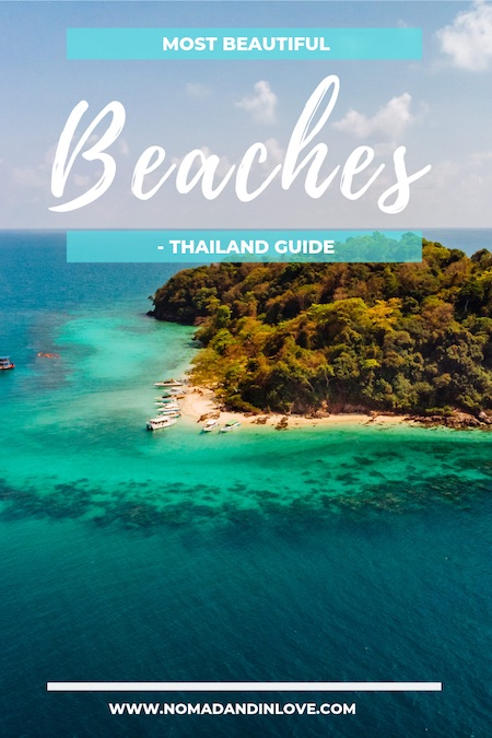 things to do in koh phangan travel guide