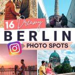 pinterest save image for best instagram photo spots in berlin germany