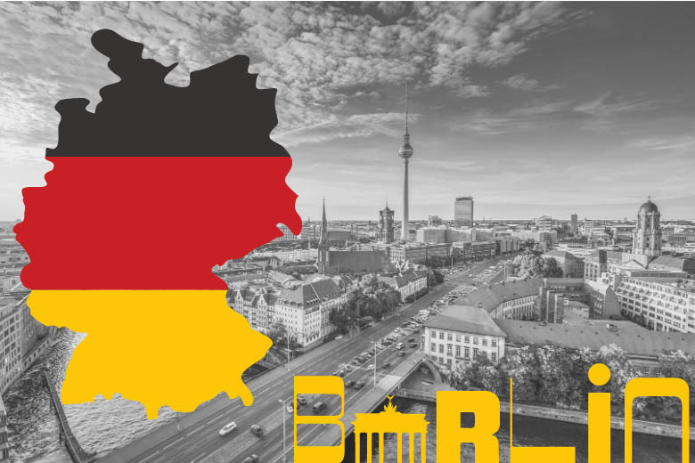 Where To Stay in Berlin: Neighborhoods and Districts Guide