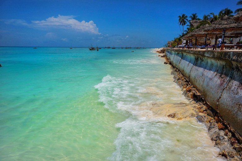 Best Beaches on Zanzibar Island: The Ultimate Travel Guide & Tips