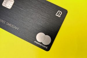 7 Honest Reasons Why Revolut Is The Best Travel Card in 2021