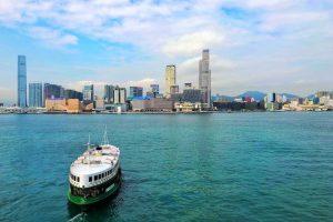 7 Hong Kong Budget Travel Tips To Travel Hong Kong For Cheap