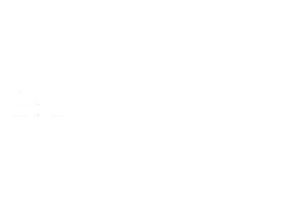 California Craft CBD logo a client of Wanderlust Consulting