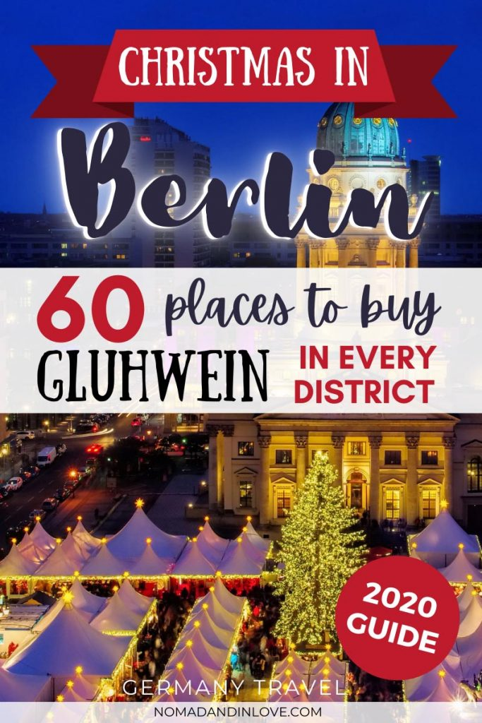 pinterest save me image for 60 places to buy gluhwein to go in berlin