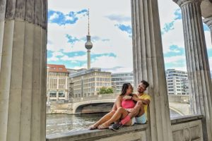 What is the Cost of Living in Berlin: Includes Monthly Expense Breakdown for 2021