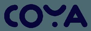Coya liability insurance logo