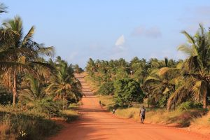 14 Travel Tips You Need to Know For Driving in Mozambique