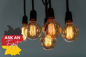 Electricity Providers in Germany: How To Compare Prices and What To Look Out For