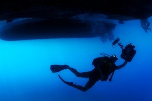 Scuba Diving For Beginners: Scuba Certification and Gear Guide