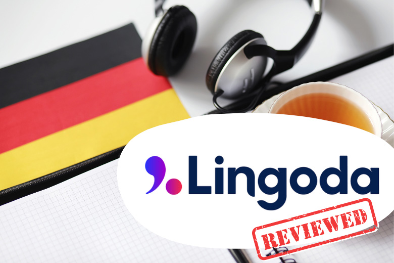 How Effective Are Online Classes For Learning German: An Honest Lingoda Review