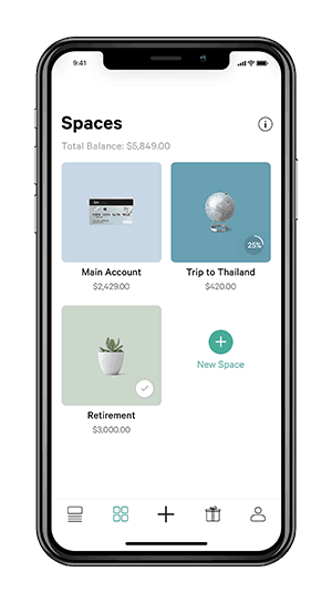 n26 app lets you open a German bank account conveniently on your mobile phone