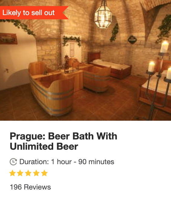 things you must do in prague