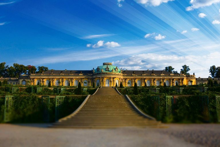23 Best Things To Do in Potsdam Germany: Day Trips from Berlin