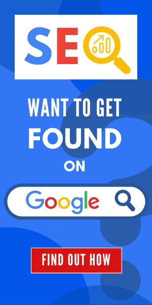 discover how to get found on Google with Wanderlust Consulting search engine optimization solutions