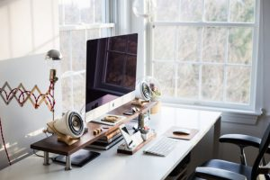 26 Work From Home Tips That Will Immediately Boost Your Productivity